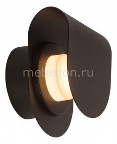 Накладной светильник Archea G96239/06 Brilliant