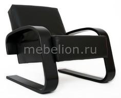 Кресло-качалка Рица Мебель Импэкс