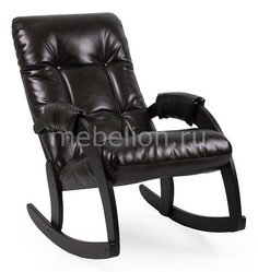 Кресло-качалка Импэкс-67