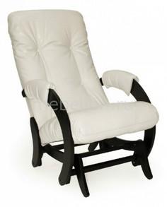 Кресло-качалка Глайдер Мебель Импэкс