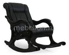 Кресло-качалка Импэкс-77