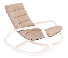 Кресло-качалка Онтарио Мебель Импэкс
