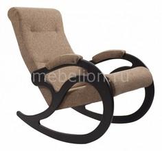 Кресло-качалка Импэкс-5