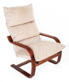 Кресло-качалка Онега Мебель Импэкс