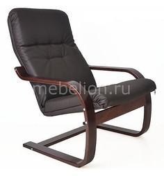 Кресло-качалка Сайма Мебель Импэкс