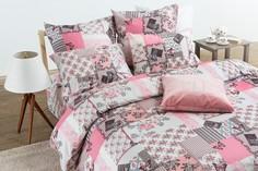Комплект двуспальный Зефирные сны Tiffanys Secret