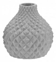 Ваза настольная (13.5 см) Ball 318126 ОГОГО Обстановочка
