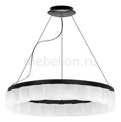 Подвесной светильник 812236 Lightstar