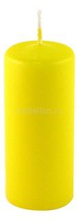 Свеча декоративная (9 см) GFT 13115 Гифтман