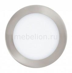 Встраиваемый светильник Fueva 1 31672 Eglo