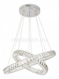 Подвесной светильник Olimpia EL330P60.1 Citilux