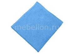Полотенце для рук (40х40 см) УзТ-МПБ-005 Тет а Тет