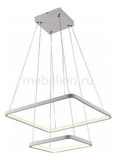 Подвесной светильник Альтис 08665,01 Kink Light