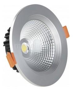 Встраиваемый светильник Точка 2135,16 Kink Light