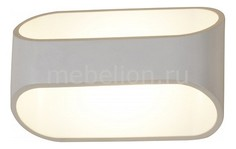 Накладной светильник Ось 08596,01 Kink Light