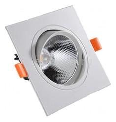 Встраиваемый светильник Точка 2131D Kink Light