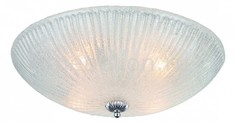 Накладной светильник Ufo 3510/03 PL-4 Divinare
