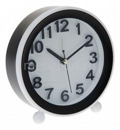 Настольные часы (15х15 cм) Catfox 319315 ОГОГО Обстановочка
