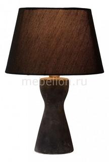 Настольная лампа декоративная Tura 44502/81/30 Lucide
