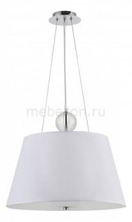 Подвесной светильник Bergamo MOD613PL-03W Maytoni