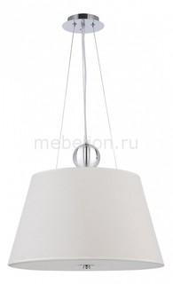Подвесной светильник Bergamo MOD613PL-03BG Maytoni