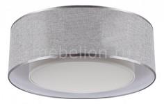 Накладной светильник Bergamo MOD613CL-04GR Maytoni