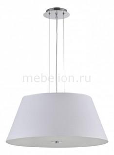 Подвесной светильник Bergamo MOD617PL-03CH Maytoni