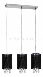 Подвесной светильник Kim NC-1-3-13-023-P-2 Toscom