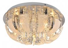 Накладной светильник Venus TC-112-322 Toscom