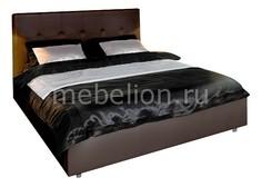 Кровать двуспальная Greta Askona