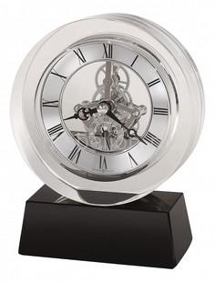 Настольные часы (11 см) Howard Miller 645-758