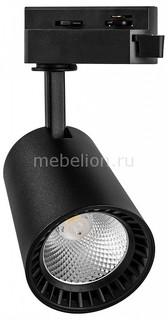 Светильник на штанге AL100 29642 Feron