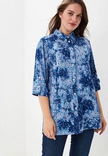Блуза Berkline