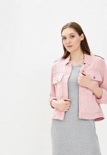 Куртка джинсовая Gap