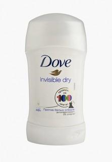 Дезодорант Dove