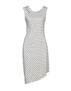 Короткое платье Kain