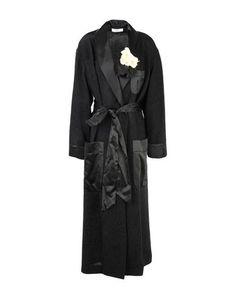 Легкое пальто Lanvin