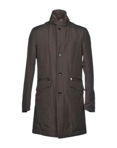 Пальто Henry Cottons