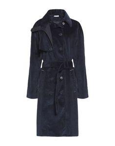 Легкое пальто Tomas Maier