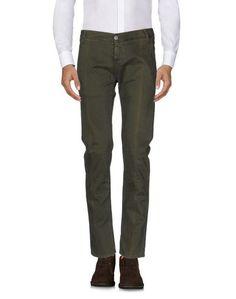 Повседневные брюки 2 MEN