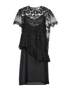 Платье до колена Lala Berlin