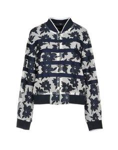 Куртка Goen.J