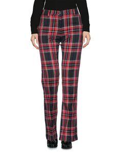 Повседневные брюки Akep