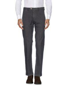 Повседневные брюки Seventy Sergio Tegon