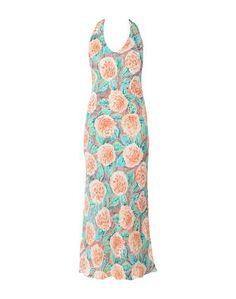 Платье длиной 3/4 Pedro DEL Hierro