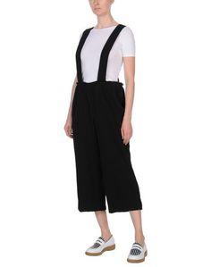 Повседневные брюки Comme Des Garçons Comme Des Garçons