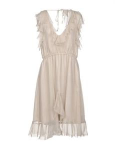Платье до колена Lagence