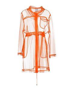 Легкое пальто Longshaw Ward