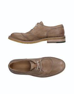 Обувь на шнурках Belstaff