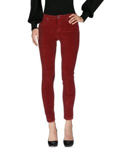Повседневные брюки UP ★ Jeans